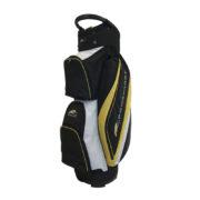 2017_Deluxe_Bags__0006s_0000_2017-Deluxe-Cart-Bag-Black-Yellow