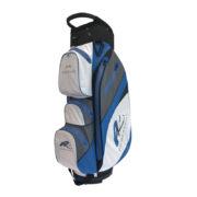 2017_Dri_Edition_Bags__0005s_0000_2017-Dri-Edition-Cart-Bag-White-Blue