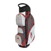 2017_Dri_Edition_Bags__0005s_0001_2017-Dri-Edition-Cart-Bag-White-Red