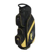 2017_Dri_Edition_Bags__0005s_0002_2017-Dri-Edition-Cart-Bag-Black-Yellow