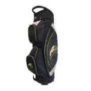 2017_Lite_Bags__0007s_0002_2017-Lite-Cart-Bag-Black-Yellow