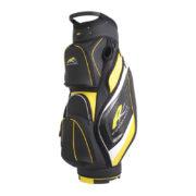 2017_Premium_Bag__0004s_0000_2017-Premium-Cart-Bag-Black-Yellow