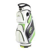 2017_Premium_Bag__0004s_0001_2017-Premium-Cart-Bag-White-Lime