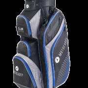 Club-Series Black Blue