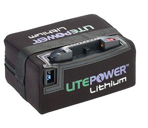 LitePower-Standard-Lithium-Battery-Charger