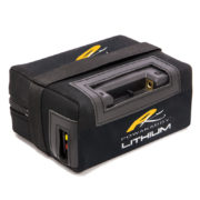 PowaKaddy-Universal-Lithium-18-Hole-Battery