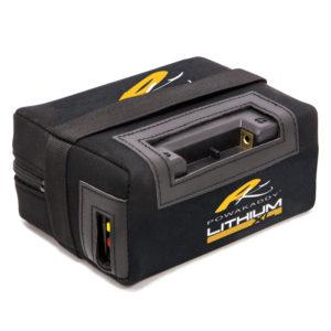 PowaKaddy-Universal-Lithium-36-Hole-Battery