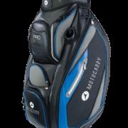 Pro-Series Blue