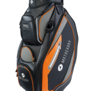 Pro-Series Orange