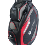 Pro-Series Red