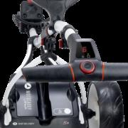 S1 Alpine Handle Alternative