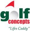 Golf Concepts