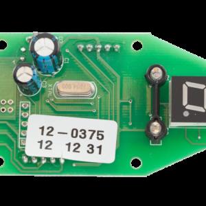 Circuit Board S1 13