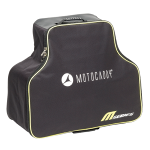 M-Series Travel Cover