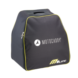 M1 Lite Travel Cover