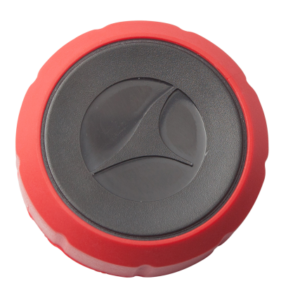 OnOff Button S1 Pro