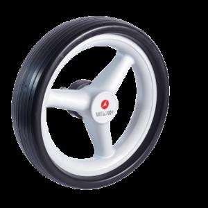 Rear Wheels (Pair) S1 Lite