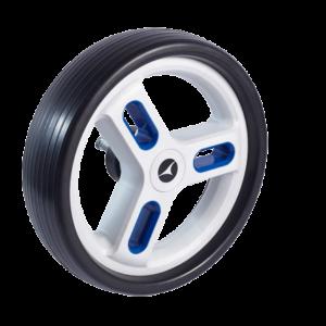 Rear Wheels (Pair) S3 Lite