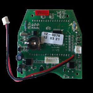 circuit board s3 m3 pro