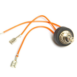 Potentiometer 1k ohm for Robokaddy