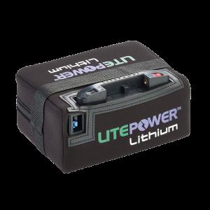 2016_LitePower_Standard_Large_800x800_20324188-c5ad-4400-831a-627dae9ba8b9_1024x1024
