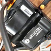 S7 Remote 6